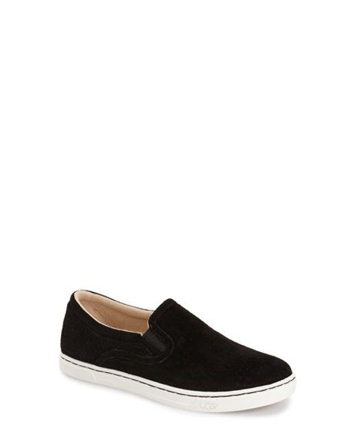 Amazon Ugg Tennis Shoes