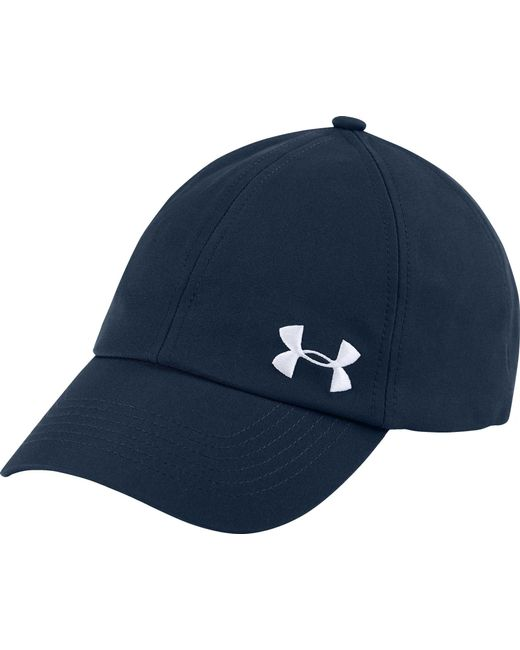 Under Armour - Blue Links 2.0 Golf Hat for Men - Lyst