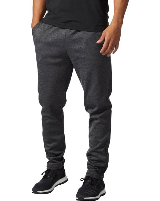 Adidas - Multicolor Athletics Team Issue Fleece Tapered Pants for Men - Lyst