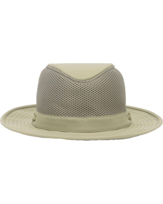 db351135d Tilley Airflo Mesh Hat for Men - Lyst