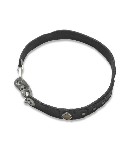 DIESEL | Blue Bracelet Dx0760 for Men | Lyst