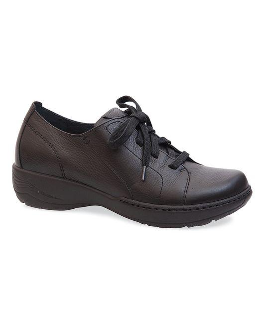 Dansko Shoes Sale Black Friday