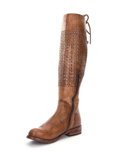 Bed Stu Manchester Boots Sale
