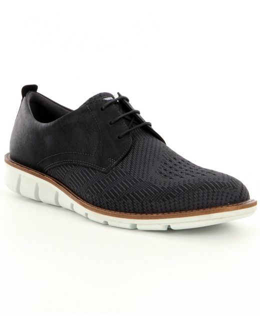 Where To Buy Mens Ecco Dress Shoes