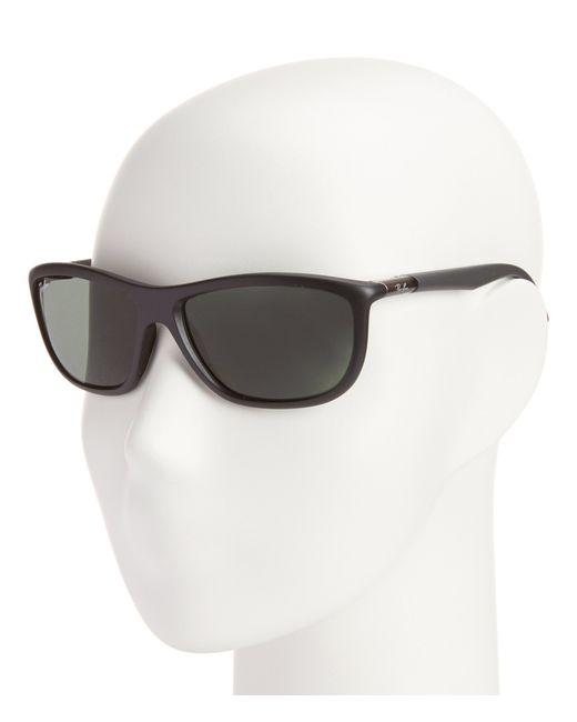 2979c04dca Ray Ban Wrap Around Prescription Sunglasses « Heritage Malta
