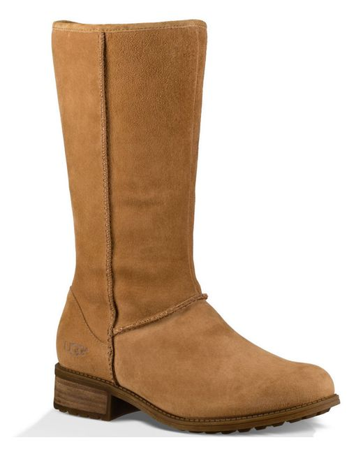 Dillard Ugg Boots On Sale