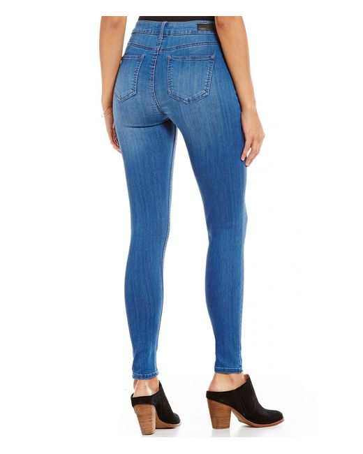 Blue Jeans Celebrity Pink Jeans - Macy's