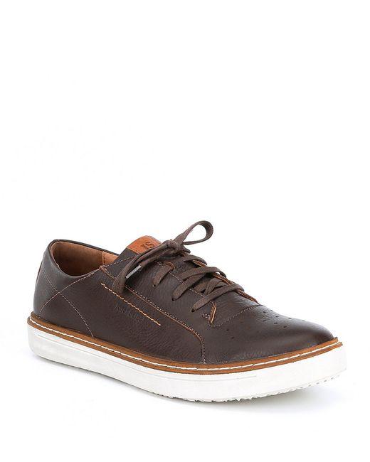 Josef Seibel - Multicolor Men's Quentin 03 Sneakers for Men - Lyst