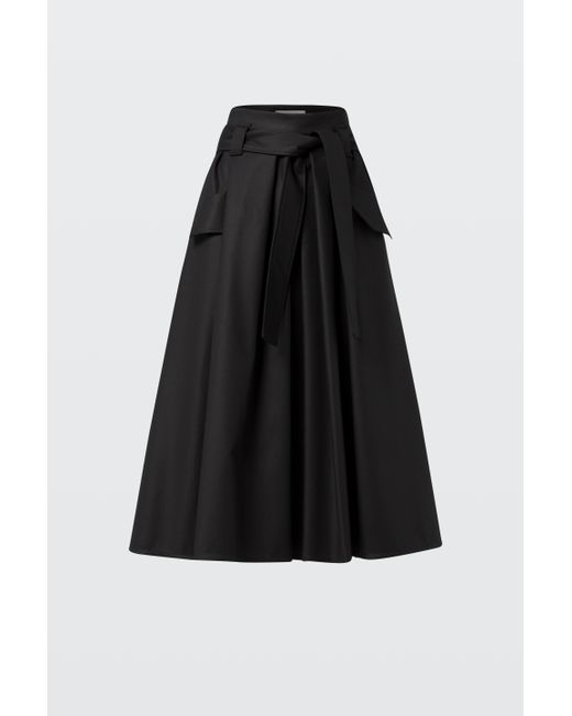 Classic Online Bold Silhouette Skirt Dorothee Schumacher Latest Collections Cheap Online Original Online Free Shipping In China New Arrival Sale Online P2H1XGB