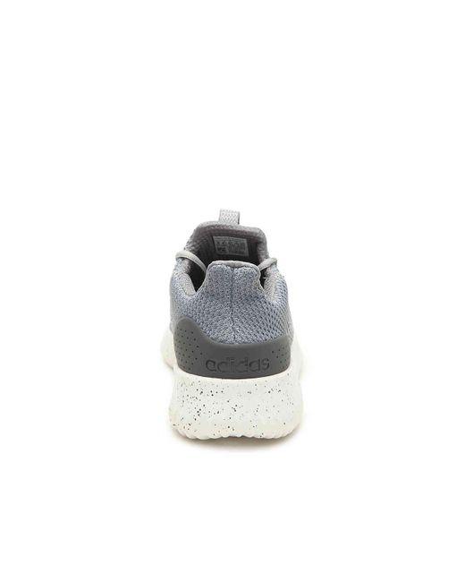 Top 12 Adidas Cloudfoam Mens Dsw Gorgeous Tiny