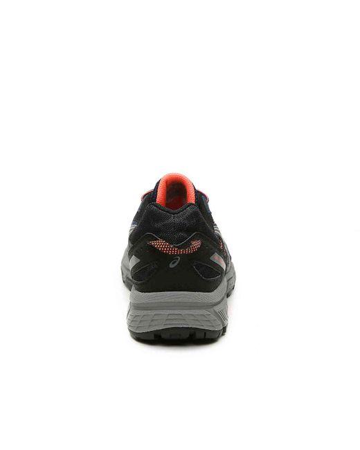 Lyst Asics Gel venture 6 Gel Trail Chaussure de course en 6 en bleu pour homme 99fe903 - pandorajewelrys70offclearance.website