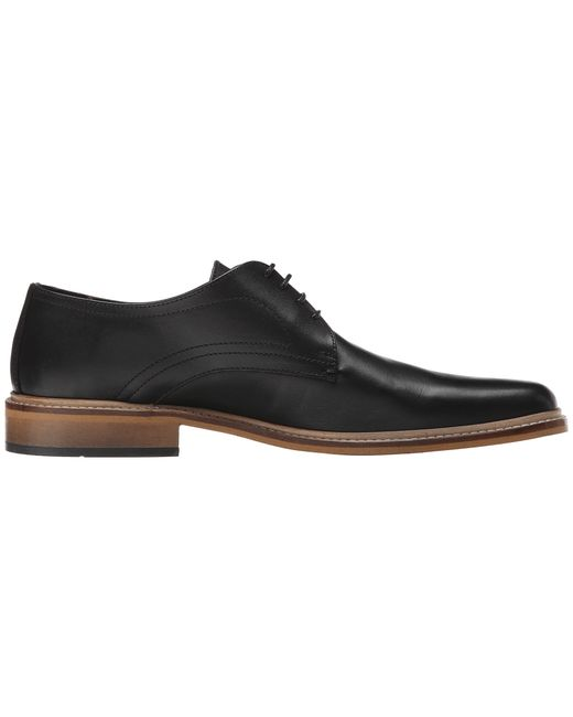 Dune | Black Rotterdam for Men | Lyst