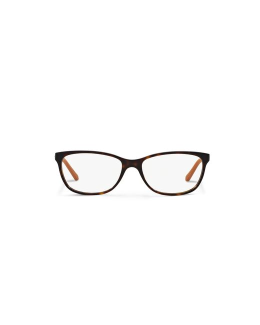 Pink Pony | Black Automotive Eyeglasses | Lyst