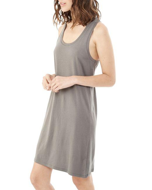 Alternative Apparel Dress July 2017
