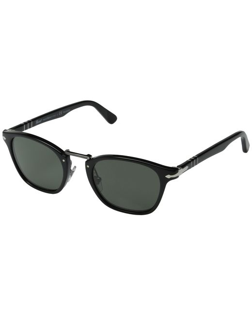 Persol | Black Po3110s - Polarized | Lyst
