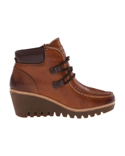 Pikolinos | Brown Maple W0e-8625 | Lyst