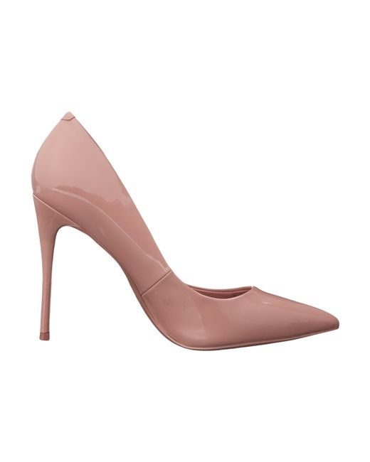ALDO | Pink Stessy | Lyst
