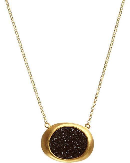 Annoushka | Metallic Love Diamonds Dragonfly Necklace | Lyst