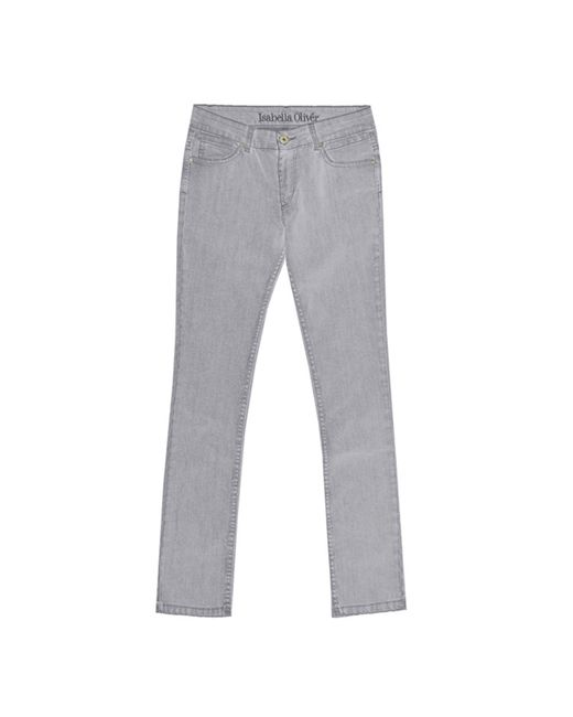 Baukjen | Gray The Skinny Jeans | Lyst