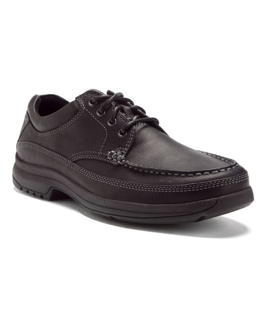 Shop for men's dress shoes from the most popular brands including oxford wingtips, captoe, & plain toe shoes online at final-remark.ml FREE shipping on orders over $