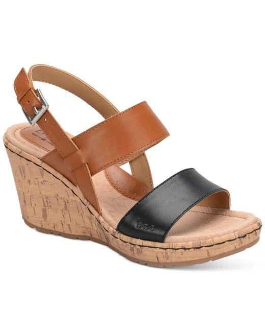 Boc Mens Shoes