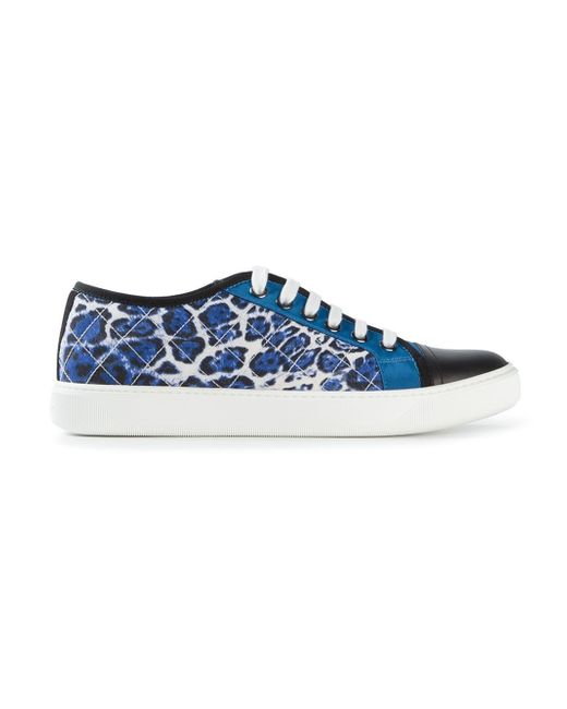 Shop for leopard women shoes at ditilink.gq Free Shipping. Free Returns. All the time.