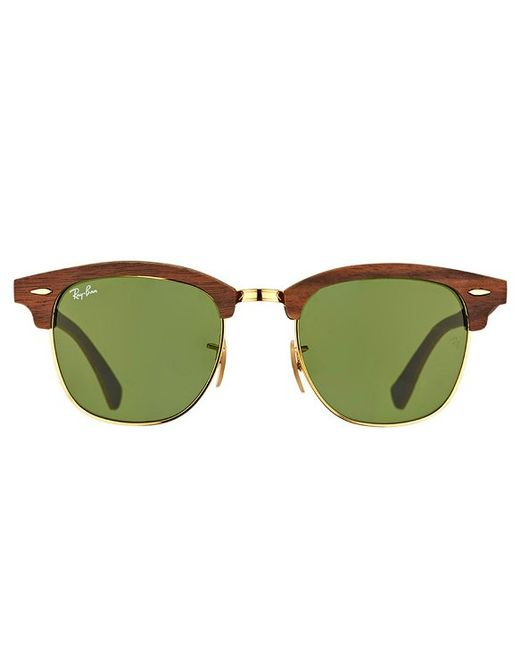 77c36237112 Womens Ray Ban Sunglasses Wood Grain « Heritage Malta