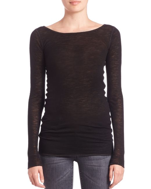 Product Features Long Sleeve Full Mesh Sheer See Through Top Round Scoop Neck Shop Best Sellers · Deals of the Day · Fast Shipping · Read Ratings & ReviewsBrands: ZANZEA, Zeagoo, MCCKLE, Eiffel Store, IRISIE, Romwe and more.