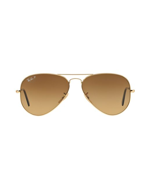 386a46ddf7a Ray Ban Rb 3386 Gold