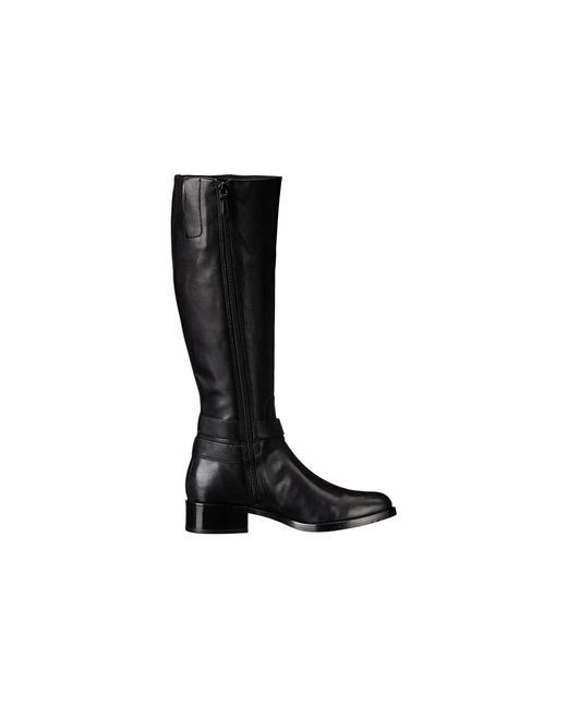 Cole Haan   Black Briarcliff Boot   Lyst