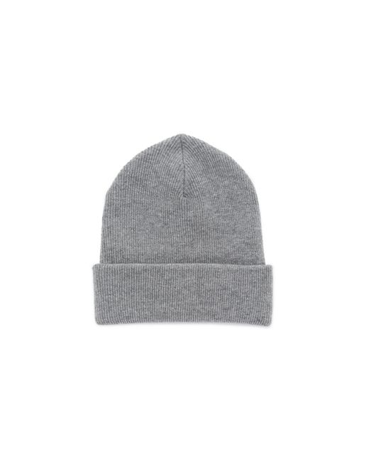 Rag & Bone | Gray Standard Issue Beanie for Men | Lyst