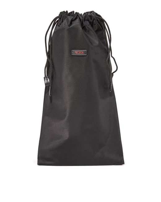 Tumi - Black Shoes Bag for Men - Lyst