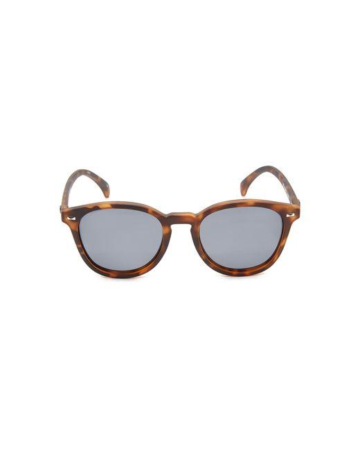 bf505dfa29 ... Le Specs - Multicolor Bandwagon Sunglasses for Men - Lyst ...