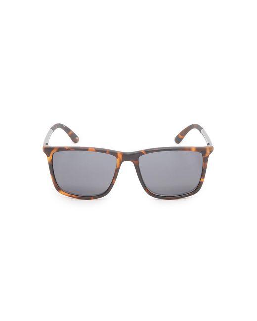 4375c27008 ... Le Specs - Multicolor Tweedledum Sunglasses for Men - Lyst ...