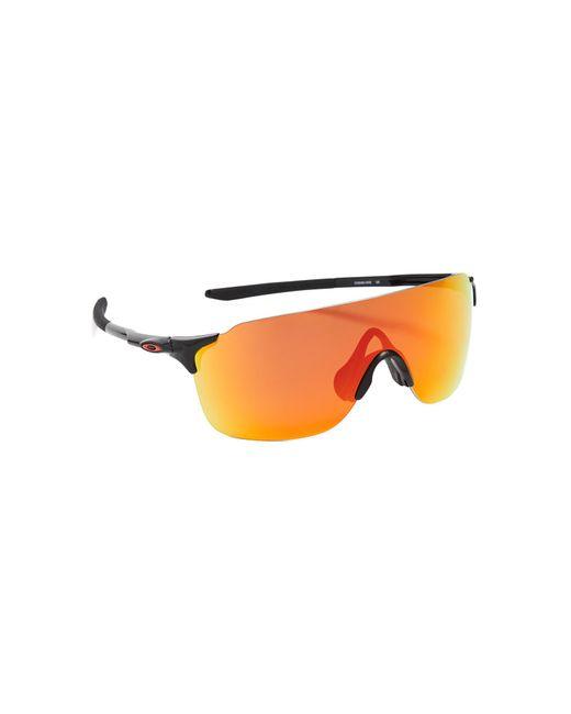 Oakley - Multicolor Evzero Stride Prizm Sunglasses for Men - Lyst
