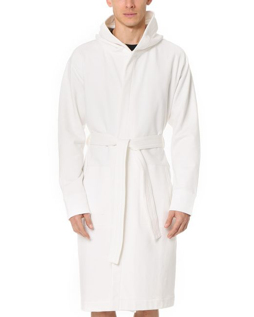 Reigning Champ - Multicolor Midweight Terry Robe for Men - Lyst