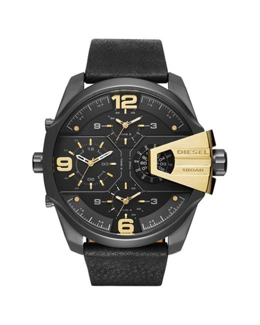 Diesel Watches For Men 2016