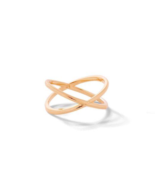 Eva Fehren   Pink Shorty Ring   Lyst