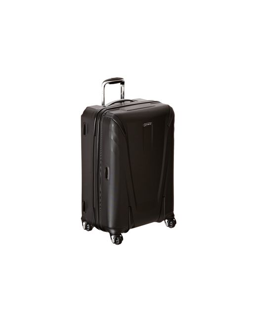 "Samsonite | Black Silhouette® Sphere 2 26"" Spinner Hardside for Men 