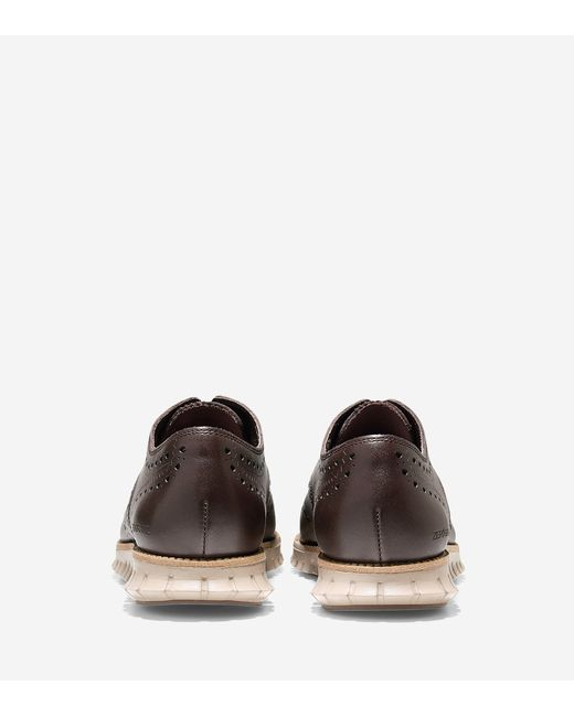 Cole Haan Slip Resistant Shoes