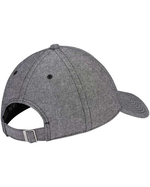 dc70d6e5 ... Adidas - Gray Mully Performance Cap for Men - Lyst ...