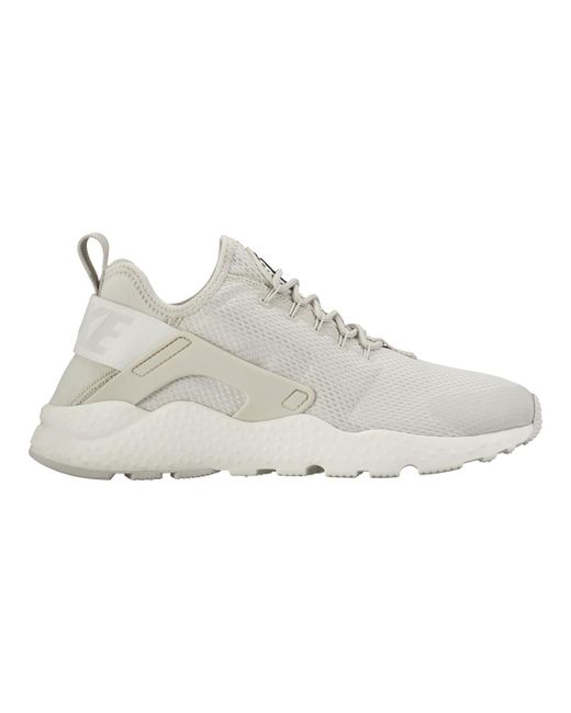 Nike | Multicolor Air Huarache Run Ultra Casualwear Trainers | Lyst