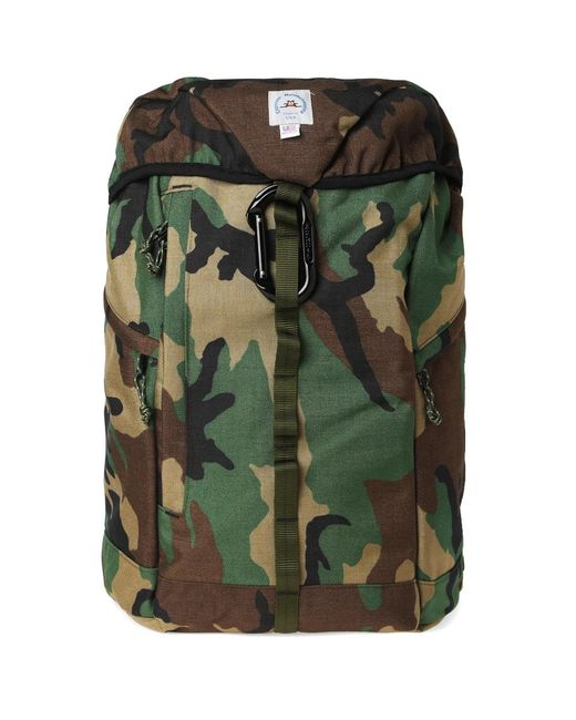 Epperson Mountaineering - Green Large Climb Pack for Men - Lyst