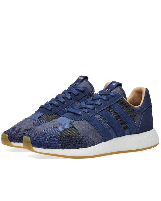 Bodega New York Shoes