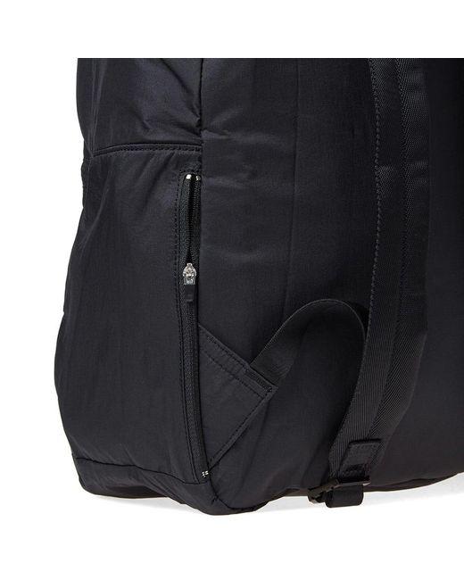 429c40570b7 Rip Curl Mens Mood Ripstop Htr Backpack Black gtgtgt Find out more