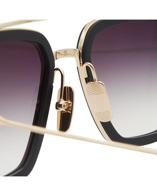 dbc1895ba268 ... Dita - Black Flight.006 Sunglasses for Men - Lyst ...