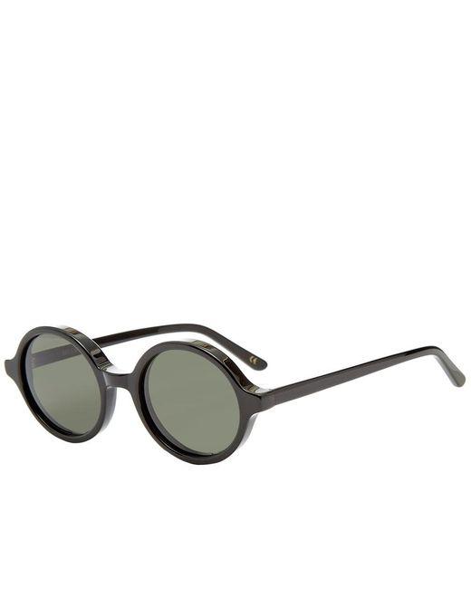 4ae7c5f56fb7 Han Kjobenhavn - Black Han Doc Sunglasses for Men - Lyst ...