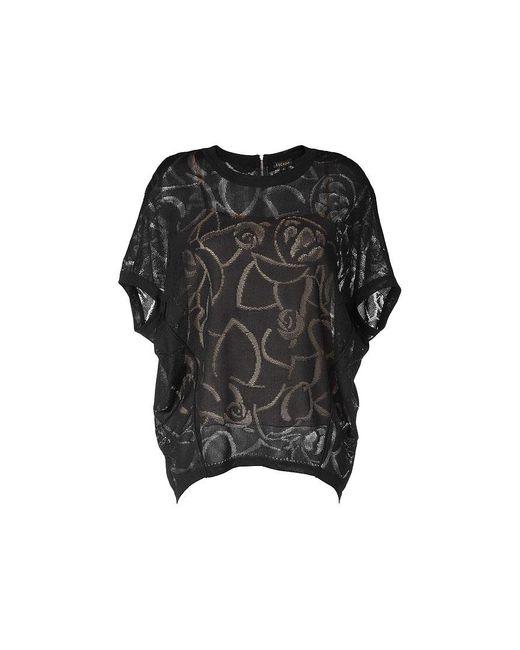ESCADA | Metallic Pullovers Sladjana | Lyst