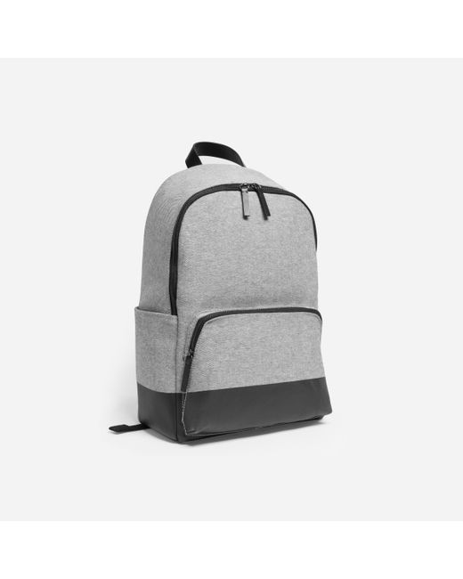 Everlane   Multicolor The Dipped Zip Backpack for Men   Lyst