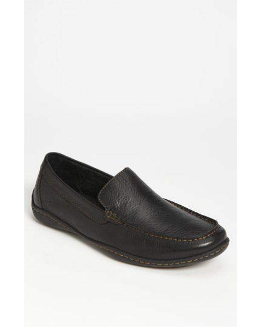 Nordstrom Mens Born Shoes